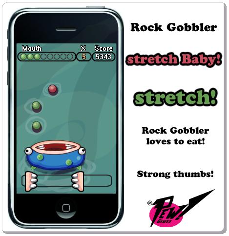 RockGobPitch2textnew